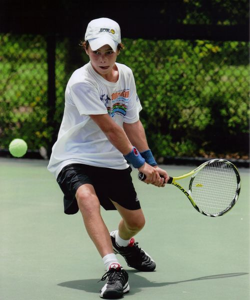Boy_Tennis
